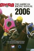 The American Racing Manual