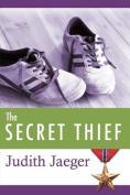 The Secret Thief