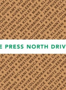 North Drive Press