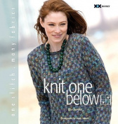 Knit One Below