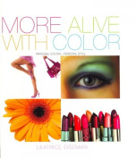 More Alive with Color