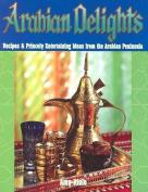 Arabian Delights