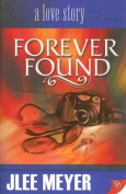 Forever Found: A Love Story