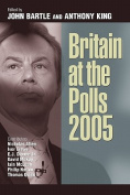 Britain at the Polls, 2005