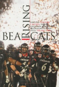 Bearcats Rising