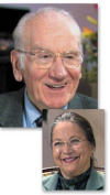 Conversations in Genetics: An Oral History of Our Intellectual Heritage in Genetics
