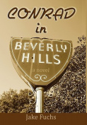 Conrad in Beverly Hills