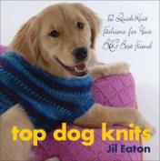 Top Dog Knits