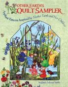 Mother Earth's Quilt Sampler