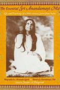 The Essential Sri Anandamayima