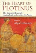 The Heart of Plotinus