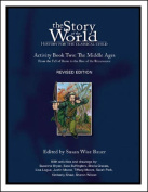 The Story of the World: History for the Classical Child: Activity Book 2