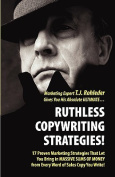 Ruthless Copywriting Strategies!