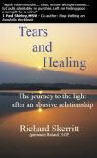 Tears and Healing