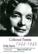 Collected Poems 1944-1969