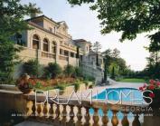 Dream Homes Georgia
