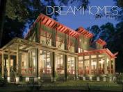 Dream Homes of the Carolinas