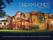 Dream Homes Tennessee