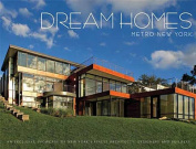 Dream Homes Metro New York