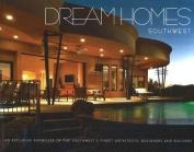 Dream Homes Southwest