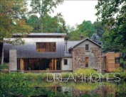 Dream Homes Greater Philadelphia