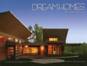 Dream Homes Minnesota