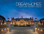 Dream Homes Ohio & Pennsylvania