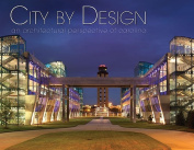 City by Design