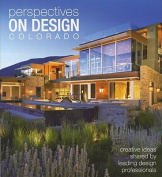 Perspectives on Design Colorado
