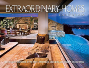 Extraordinary Homes California