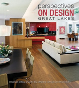 Perspectives on Design Great Lakes