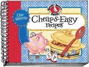 Our Favorite Cheap & Easy