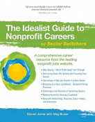Idealist Guide to Nonprofit Careers for Sector Switchers