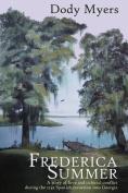 Frederica Summer