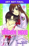 Ultimate Venus, Volume 2