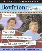 Boyfriend Wisdom