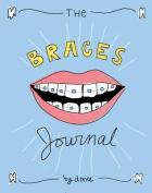 The Braces Journal