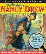 The Wisdom of Nancy Drew