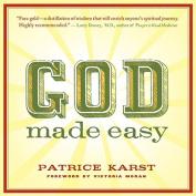 God Made Easy