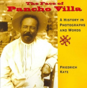 The Face of Pancho Villa