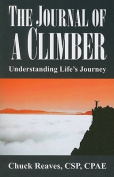 The Journal of a Climber