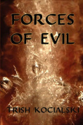 Forces of Evil, 3rd Ed.