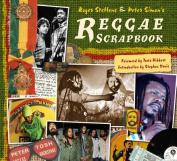 Reggae Scrapbook [With DVD]
