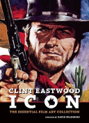 Clint Eastwood Icon