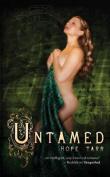 Untamed (Regency Romance)