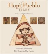 Hopi & Pueblo Tiles