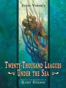 Twenty-Thousand Leagues Under the Sea