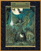 William Stout: Hallucinations