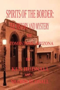 Spirits of the Border