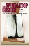Spindletop Gusher